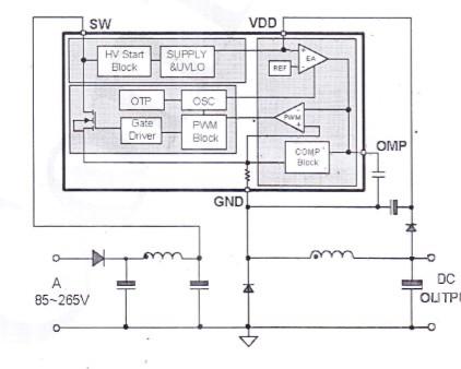 奔腾x80abs电路图