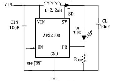 移动电源电源管理ic,,手机电源管理ic,,ac dc电源管理